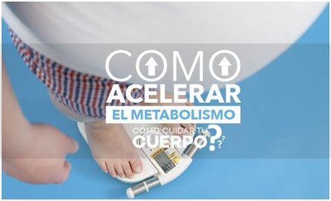 Preguntas sobre dieta metabolismo acelerado haylie pomroy