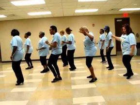 Step In The Name Of Love Line Dance 10 16 12 Youtube In 2020 Line Dancing Hustle Dance Dance Steps