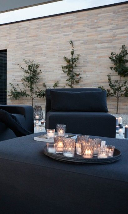 Gartenbeleuchtung Traumgarten Garten Und Freizeit De Lounge Gartenmobel Kettler Gartenmobel
