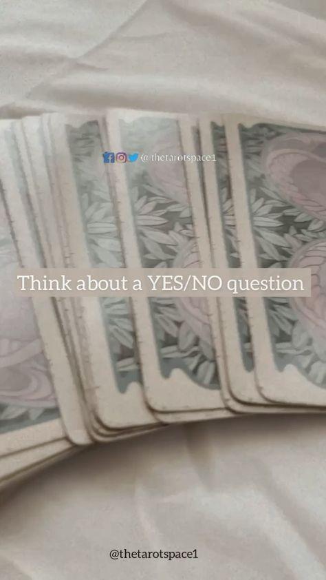 thetarotspace1 on Instagram: Comment below to claim. . . #tarotcards #tarot #tarotreading #tarotreadersofinstagram #tarotcommunity #tarotreader #psychic #love…