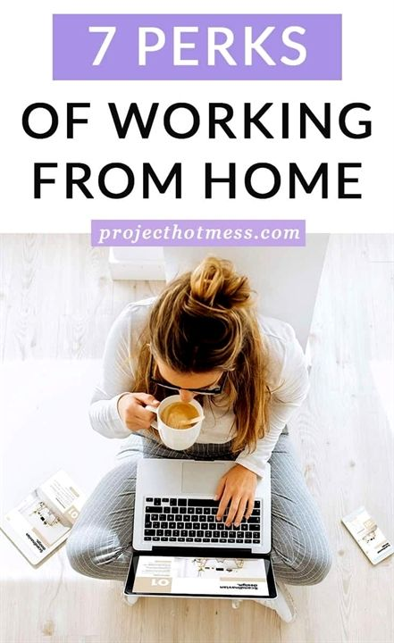 Work From Home Canada 2019 Work From Home Jobs With Amazon Customer Service Work From Hom In 2020 Work From Home Business Working From Home Amazon Work From Home