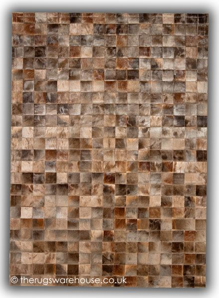 219 Best Brown Rugs Images On Pinterest Contemporary Front Rooms And Hand Weaving