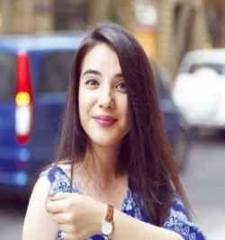 Nahide Babasli Ay Yuzlum Remix Album Sarkilari Remix Mp3 Indir Muzik Sarkilar Insan