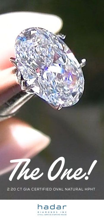 diamond s in top costly most the expensive world hope diamonds