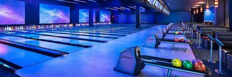 Bowling Choctaw Casino Bowling Choctaw