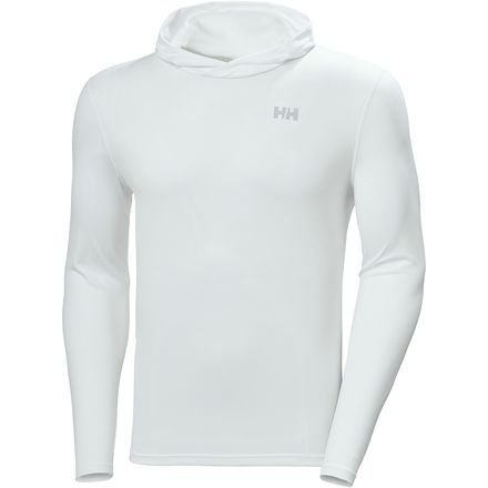 Adidas 3 Stripes Hoodie medium grey heather ab 47,90
