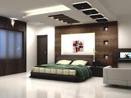 New Pop False Ceiling Designs 2018 Pop Roof Design For Living Avec Latest Pop Desi Bedroom False Ceiling Design Ceiling Design Bedroom Pop False Ceiling Design