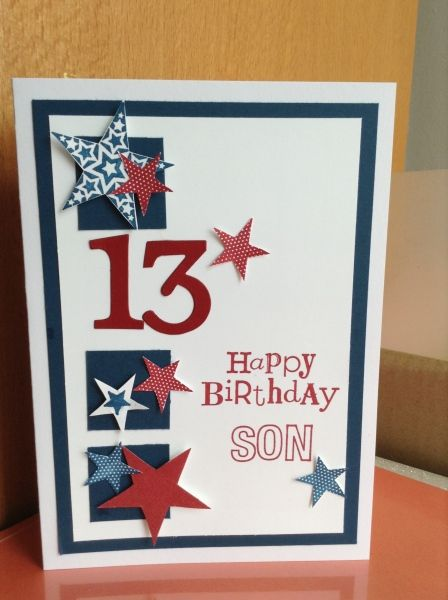 39 best cards kids birthday images on pinterest kids cards 39 best cards kids birthday images on pinterest kids cards boy cards and cards bookmarktalkfo Images