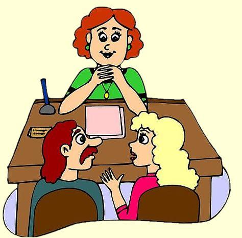 o papel do coordenador pedag gico coordena o tabo o pinterest rh pinterest com
