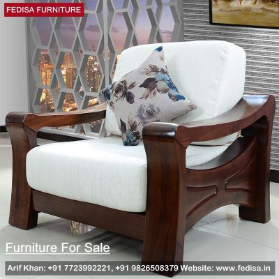 Wooden Sofa Set Sofa Design Low Price Buy Sofa Set Online Fedisa Muebles Muebles Para Tv Muebles De Madera Sala