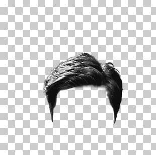 Picsart Photo Studio Editing Png Clipart Ata Black And White Desktop Wallpaper Download Editing Free P Photoshop Hair Photoshop Backgrounds Free Hair Png
