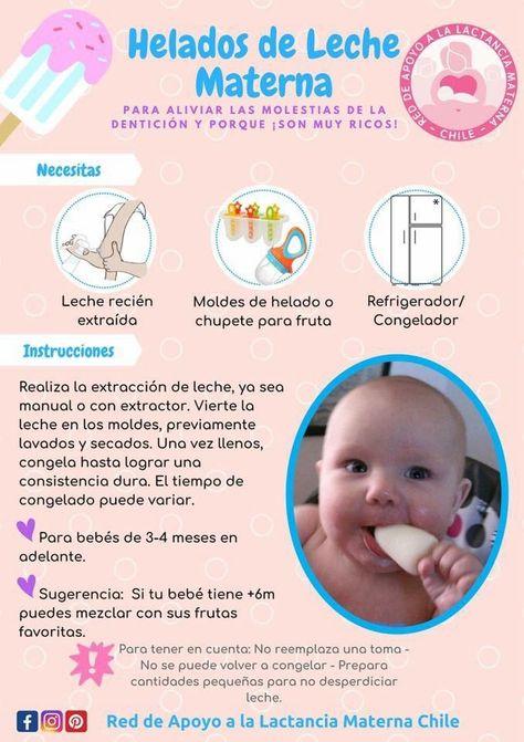 Las Mejores 28 Ideas De Papillas Cremas Compotas Para Bebes Compotas Para Bebes Alimentacion Bebe Comida Para Bebé