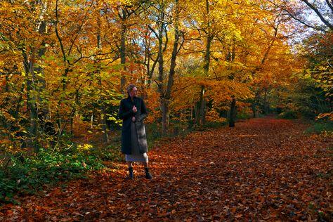 autumnfashion Autumn, #autumnoitfit,...