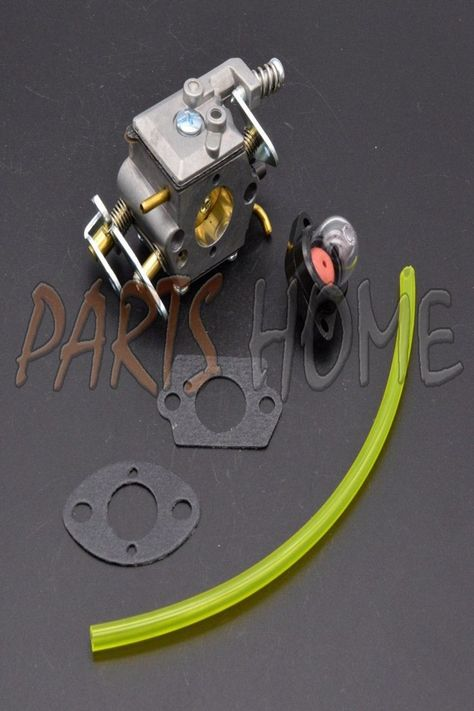16 99 Carburetor Carb For Poulan 2175 Type 7 Wildthing Chainsaw 545081885 Carburetor Carb Poulan 2175 Type Wildthing C Chainsaw Parts Chainsaw Ebay
