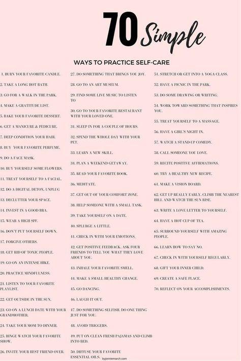 Gesetz der Anziehung Affirmationen 70 einfache Wege zur Selbstpflege |Jonnie March # #Zahnärzte #GesundeZähne #Zahngesundheit #Hausmittel #Zahnheilkunde #HausgemachteZahnpasta #Kokosöl