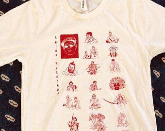 Design By Humans PANDA POWWOW Girls Youth Graphic T Shirt
