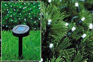 Solar Xmas Lights Solarxmaslights Solar Christmas Decorations Christmas Lights Decorating With Christmas Lights