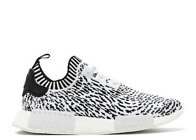 new style 46cf2 44433 Nmd xr1