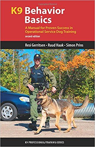Military Police Officer Basic Course Pdf Epub Ebook Service Dog