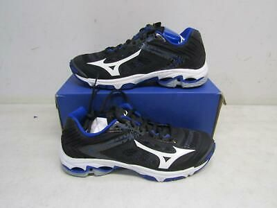 New Mizuno Women S Wave Lightning Z4 Volleyball Shoes Women Shoes 54 17 Chictopclothing Offers On Top Volleyball Shoes Lightning Shoes Womens Fashion Shoes