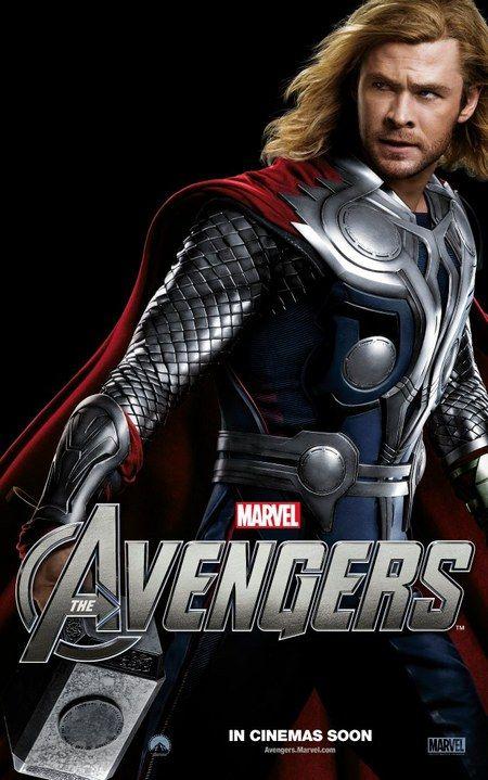 50 gambar the avengers terbaik  nick fury mark ruffalo