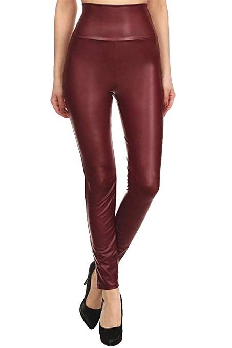 Image result for Hip Shoes and leather capri