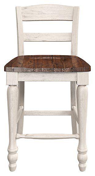 Marsilona 3 Piece Kitchen Island Set Ashley Furniture Homestore