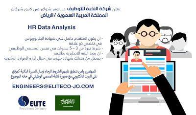 Hr Data Analysis Data Analysis Data Analysis