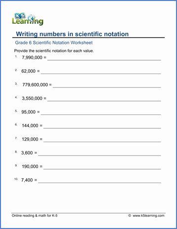 Place Value Worksheets Grade 5 Expanded and standard form worksheets
