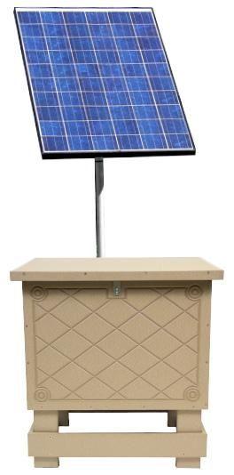 Solaer Solar Powered Pond Aerator 1 Acre In 2020 Solar Panels Pond Aerator Energy Efficient Design