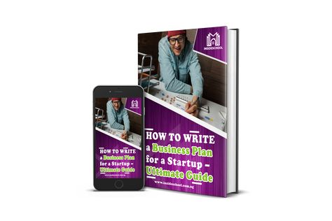How to Write a Business Plan for a Startup Company – Ultimate Guide