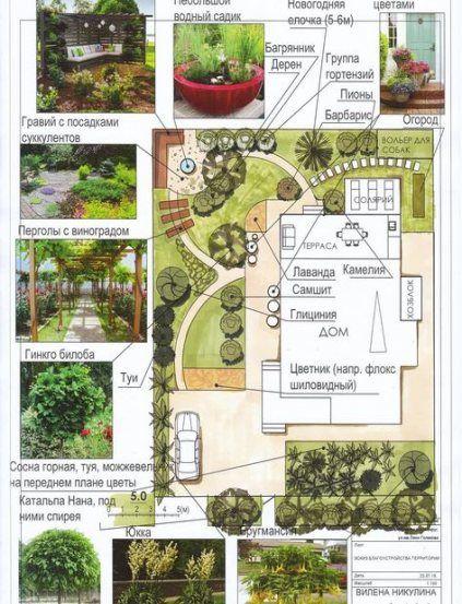 34 Best Ideas Garden Plans Drawing Ideas Drawing Garden