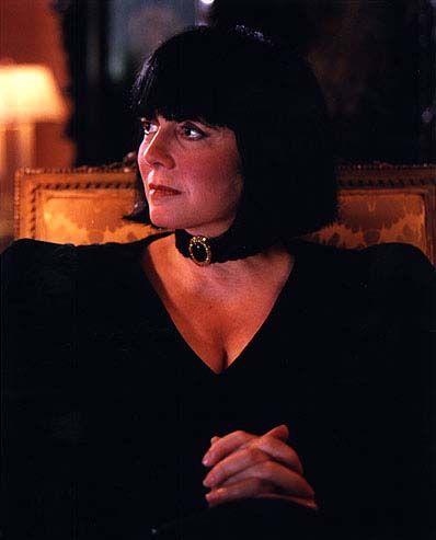 Anne Rice Vampire | anne_rice