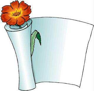 افضل إطارات للكتابة عليها في برنامج الوورد اطارات بحوت واجازاة Glass Vase Decor Vase