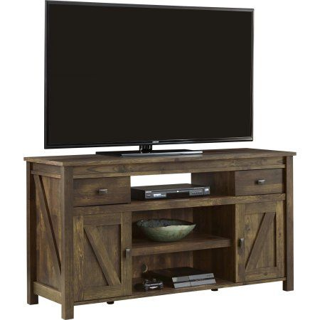 0664bfb43b3a48126e6dad0a56c1ca99 - Better Homes And Gardens Falls Creek Tv Stand