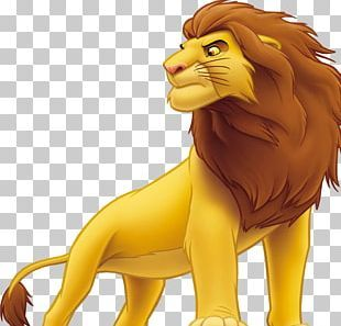 Pin By Sue Dearborn Ovitt On Cricut Svg In 2021 Lion King Free Png Downloads Png