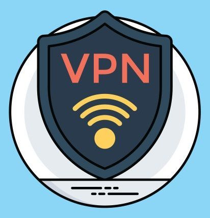 066577590edced18b9a872ada7241c57 - The Best Vpn Software For Pc