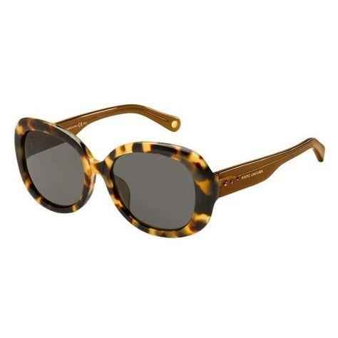 fcc5cbc1f0 Marc Jacobs MARC 97 F S Asian Fit SAS 8H Sunglasses (4 600 UAH ...