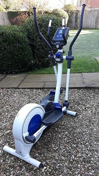 Second Hand Gym Equipment Buy And Sell Preloved In 2020 Buy And Sell Stuff To Buy Preloved