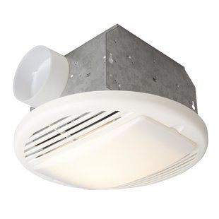 Mostly A Placeholder Reminder Bath Exhaust Fan Exhaust Fan Light Bathroom Fan Light