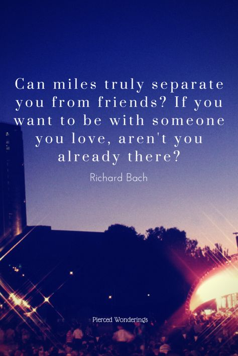 Top quotes by Richard Bach-https://s-media-cache-ak0.pinimg.com/474x/06/66/ec/0666ec56a29a8c5f2084455ced59ce64.jpg