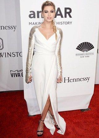 Hailey Baldwin Body Measurements Height Weight Bra Size Vital Stats Bio Formal Dresses Long Hailey Baldwin Hailey Baldwin Body
