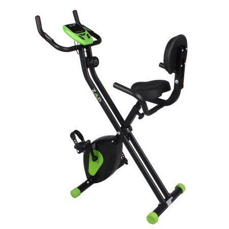 Sports Outdoors Upright Exercise Bike Biking Workout