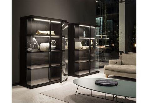 Gallery of mobili sala moderni per arredare il soggiorno ...
