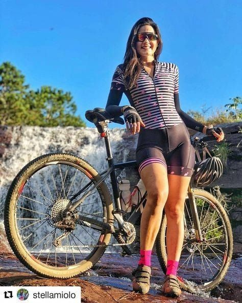 Ion Seek bikeshorts 2018 pantalones de bicicleta MTB negro azul Dirt