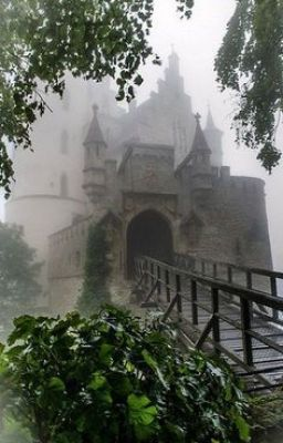 The Lasting Effect Of A Single Word In 2021 Castles To Visit Germany Castles Castle