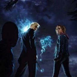 You Read My Mind A Dramione Fanfic On Hold The Dinner Wattpad Dramione Harry Potter Wattpad
