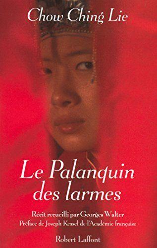 Pdvlivregalore Niua Download Gratuit Pdf Le Palanquin Des Larmes Liseuse Electronique Telechargement Listes De Lecture
