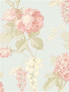 Cg28828 Eades Discount Wallpaper Discount Fabric