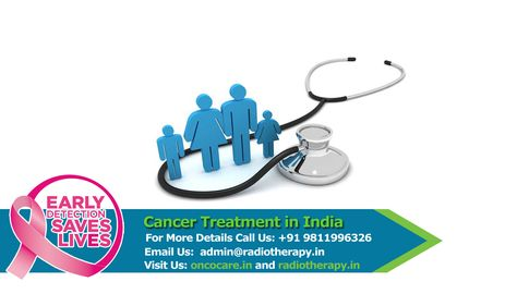 swelling #best #hospital for #cancer,...